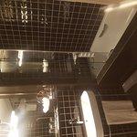Photo of EuroPark Hotel