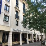 Photo of Best Western Premier Hotel de la Paix