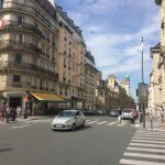 Photo of Latin Quarter