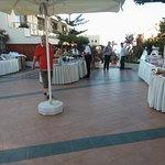 Photo of Hydramis Palace Beach Resort