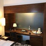 Photo de Marmont Hotel Heritage