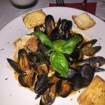 Endlich mal ein gutes Restaurant im Venedig!!!