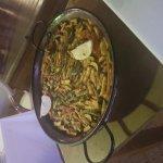 Foto de Restaurante Es Portal