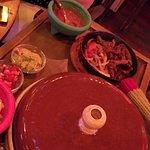 Texas Honky Tonk & Cantina Foto