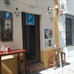 Photo of Bar-Pension San Marcos