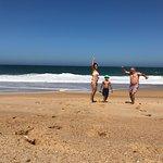 Photo of Praia do Salgado