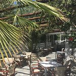 Photo of Hotel Manos