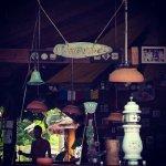 Фотография FlipFlop kitchen