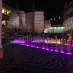 Millennium Resort Patong Phuket صورة فوتوغرافية