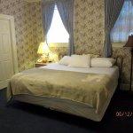 Copper Queen Hotel Foto