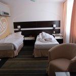Photo of ParkCity Hotel