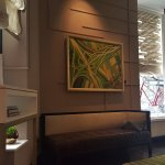 Photo de Kimpton Hotel Palomar Philadelphia