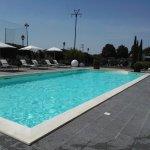 Photo of Alla Corte delle Terme Resort