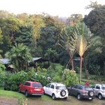 Photo of Chachagua Rainforest Eco Lodge