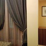 Foto de Hotel Palazzo Guardati