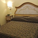 Photo of Hotel Palazzo Guardati