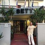 Foto de Hotel Betty