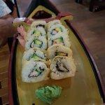Photo of Restaurante Asia