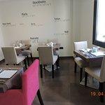 Photo of Le Petit Boutique Hotel
