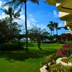 Foto de Grand Mirage Resort and Thalasso Bali