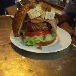 Cafeteria Bocados Foto