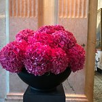 Foto de Restaurant Galerie