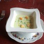 Hotel Restaurant Les Alpes Foto