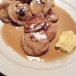 Photo de Cafe De Prins