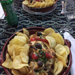 Photo of Restaurante Ribamar