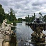 DoubleTree by Hilton - London Hyde Park Foto