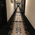 Photo de Hotel Colessio