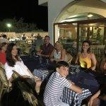 Hotel Il Saracenoの写真