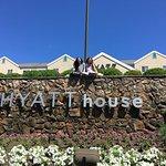 Photo of HYATT house White Plains