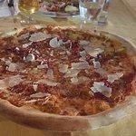 Photo of Pizzeria Serenella