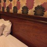Photo de Hotel El Greco Superior