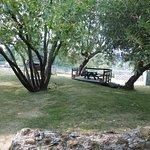 Billede af Discovery Inn