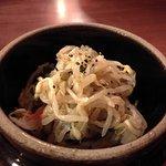Foto Kimchi House