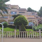 Photo of Invisa Hotel Club Cala Verde