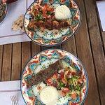 Bild från Restaurante Siropian