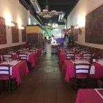 Photo of Restaurante Siropian