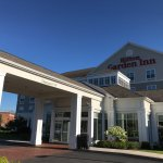 Photo of Hilton Garden Inn Auburn