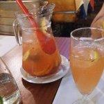 Photo de Cabana Fresca Restaurant