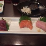 Ra Sushiの写真