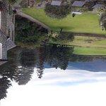 Foto de Ravenstone Lodge Hotel