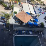 Foto de Courtyard Fort Lauderdale Beach
