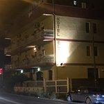 Photo of Hotel Eliseo