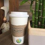 Cafe LaManche Photo