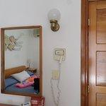 Room 150