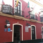 Photo of Hotel Don Pedro