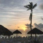 Foto de Melia Nassau Beach - All Inclusive